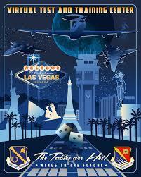 VTTC USAF3.jpg