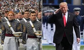 West Point Trump2.jpg