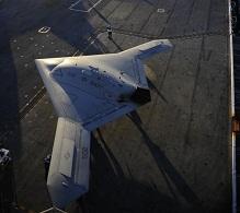 X-47B Roosevelt.jpg