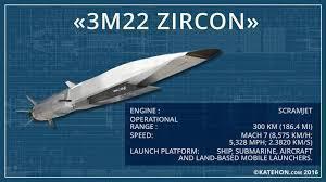 Zircon.jpg