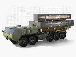 hypersonic Army2.jpg