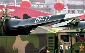 hypersonic china.jpg