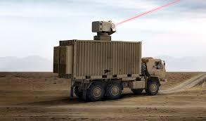 laser high energy4.jpg