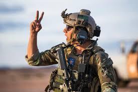 marine infantry2.jpg