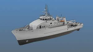 unmanned surface.jpg