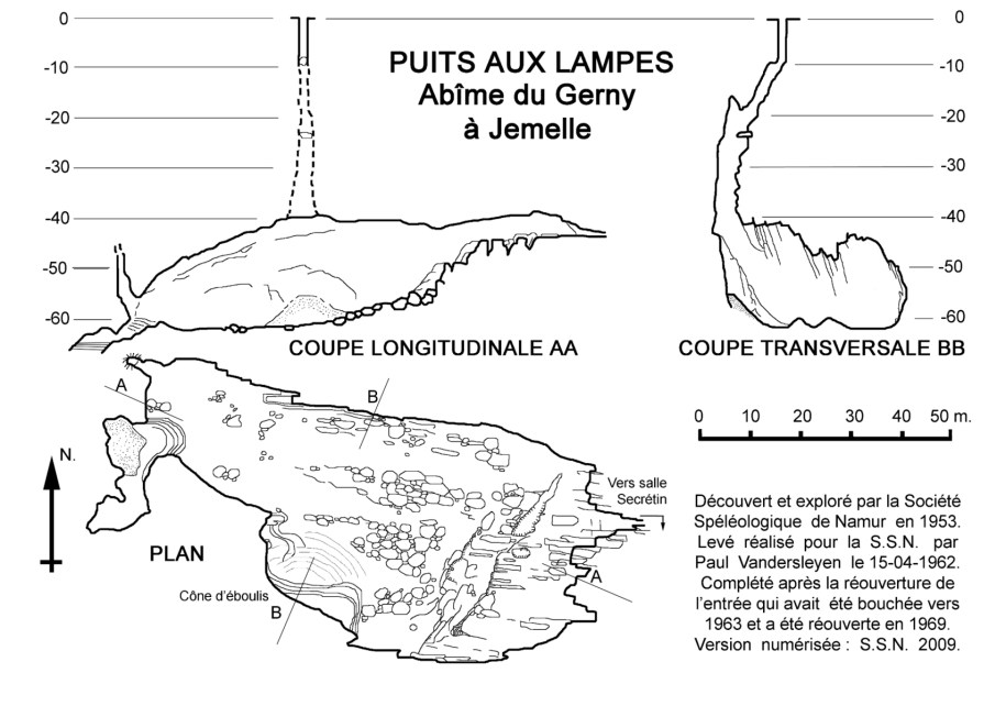 PuitsAuxLampes2009z