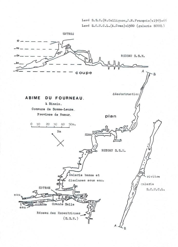 Fourneau1980z