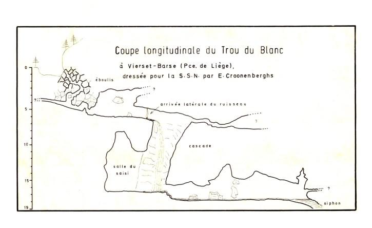 BlancCoupe1973z