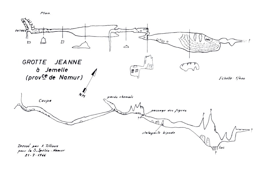 JeanneJemelle1966z