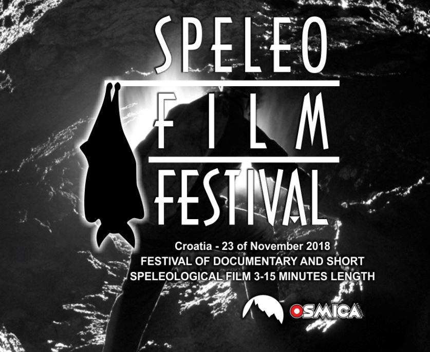 , SpeleoFilmFestival 2018, Blog členov SSS