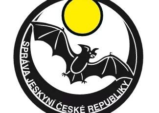 Sprava-jeskyni-CR