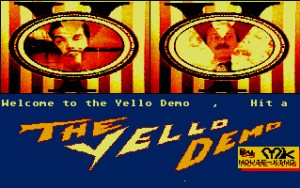 yello_demo