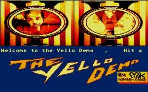 yello_demo