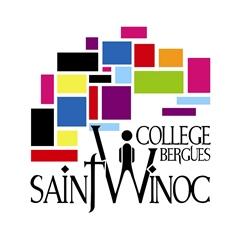logo St Winoc