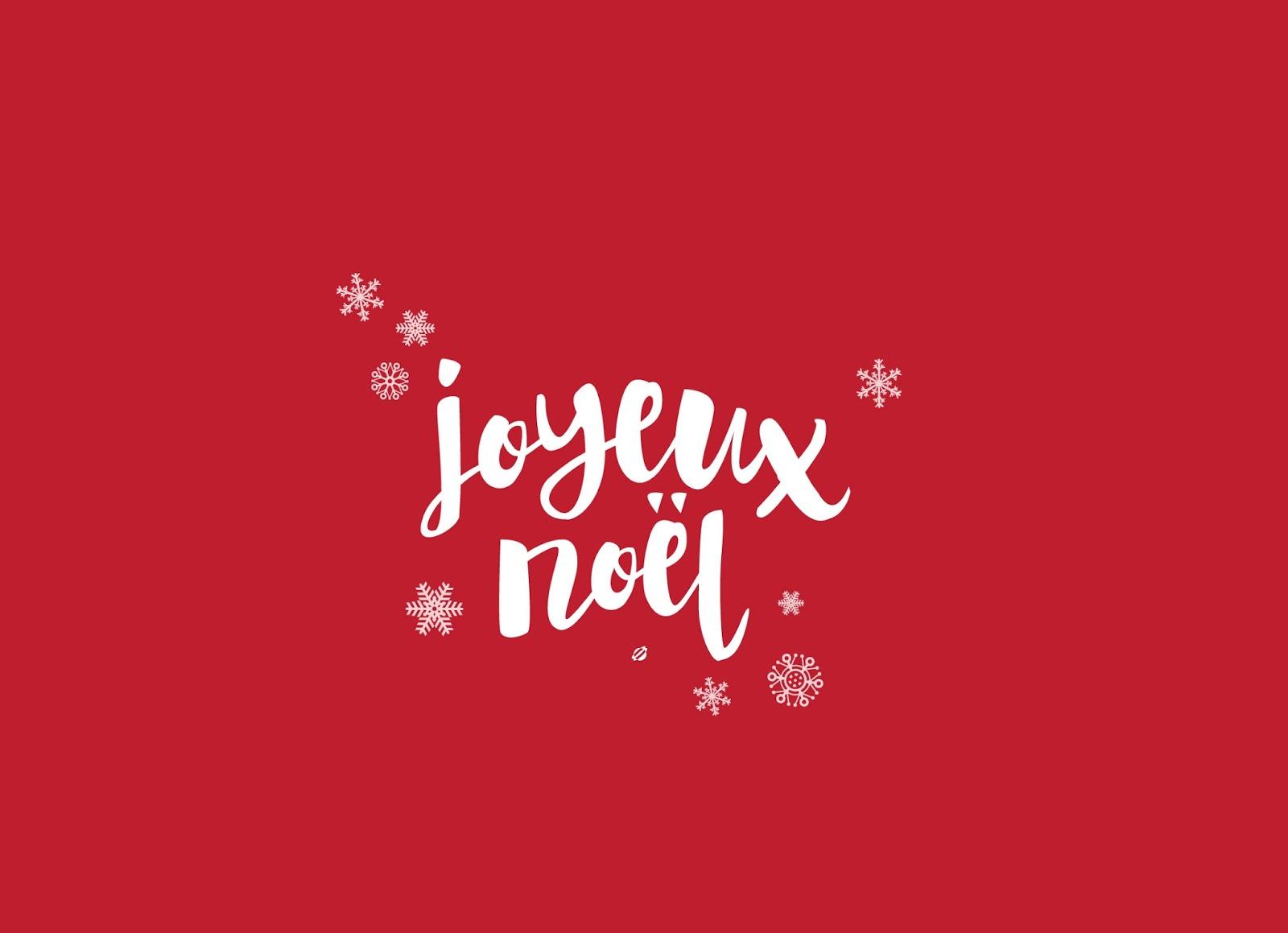 LBG2015-Joyeux Noel 1-01