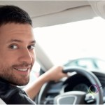 CAN Bus Protection : STMicroelectronics Protects What Protects You