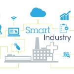Smart Industry – The future of manufacturing