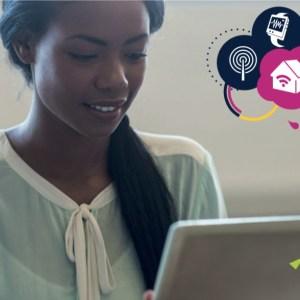 Bluetooth LE Augments Life