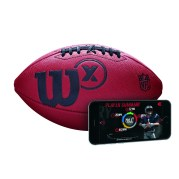 wtf3000id_wx_football_official_hero_front_wphone