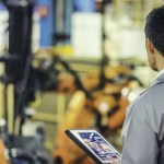 Getting started with Condition Monitoring and Predictive Maintenance