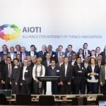 Big Goals Drive Euro Alliance for IoT Innovation