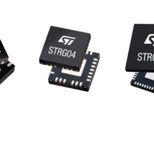 48 V Direct chipset