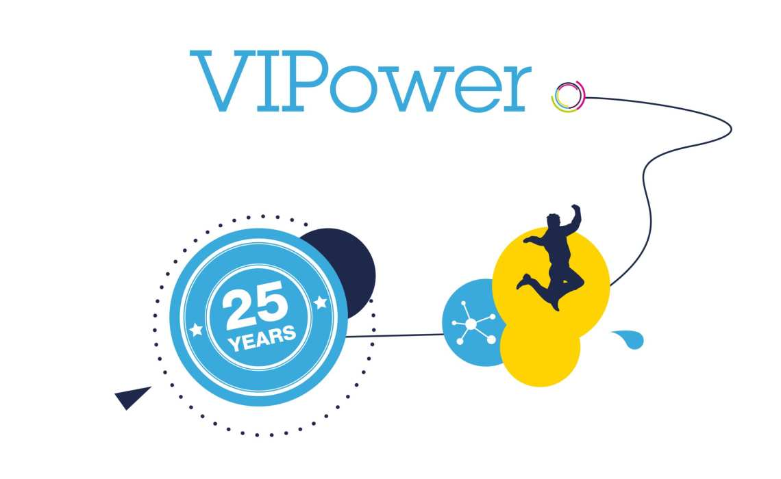VIPower