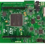 STM32F413 and STM32F423 : the Swiss Army Knives of Entry Level MCUs