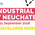 SensorTile Workshop Welcomes Switzerland-based Developers