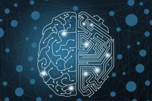 Bringing neural networks to MCUs