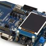 Video: Getting Started with STM32G0