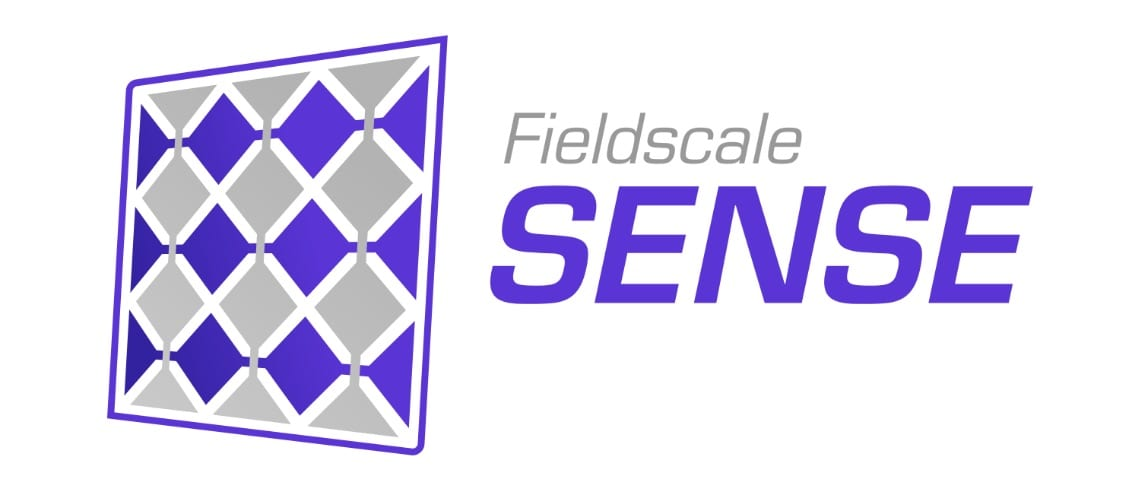 STM32 in Fieldscale SENSE: The Simplicity of Touch Sensing Explained