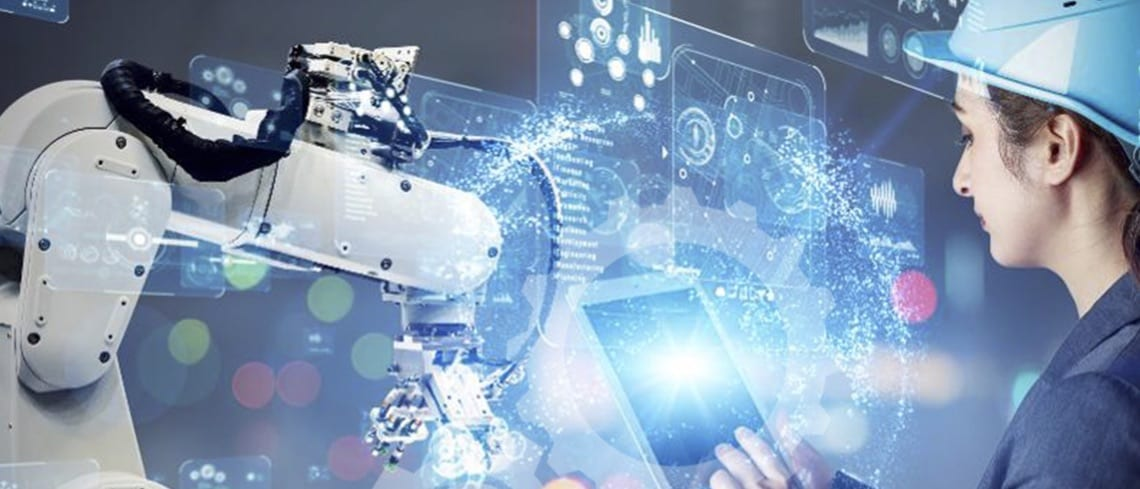 Industrial Summit 2020 Leads to Greater Precision, Efficiency, and Communication