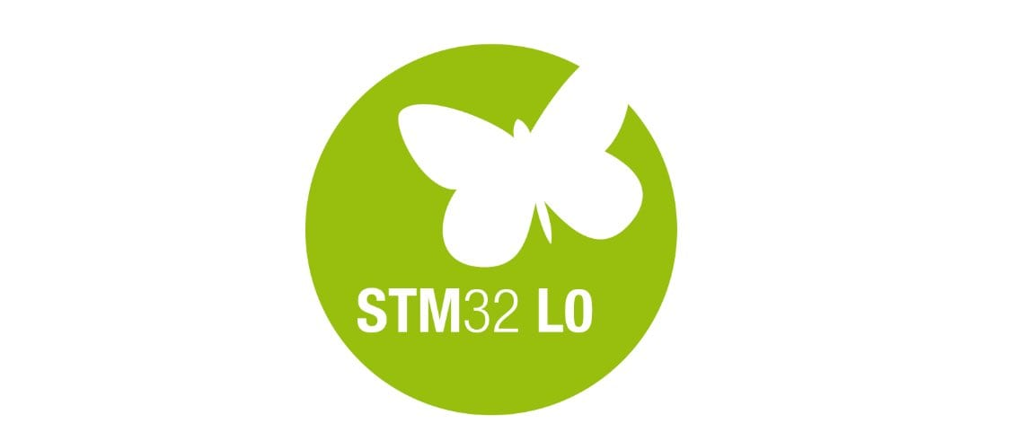 MOOC on STM32L0, the MCU at the Heart of Low Power Application