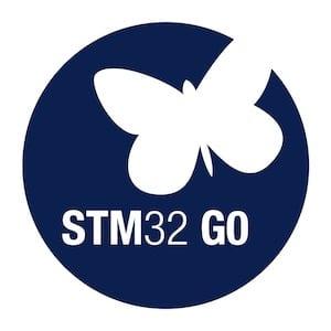 STM32G0