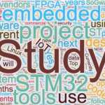 EETimes' Embedded Study Sees STM32 Gains