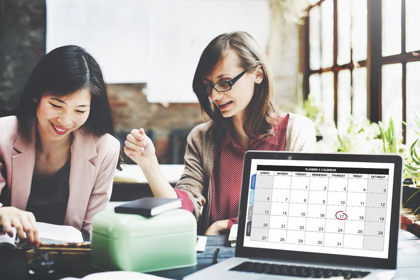Marketing Plan 2018 - STAAH Blog