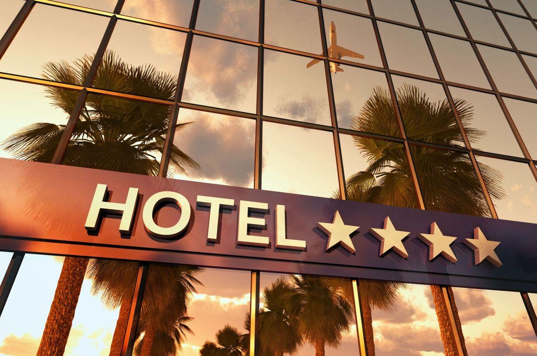 Basics of Hotel Branding