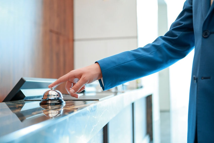 Hospitality trends to be expected in 2020