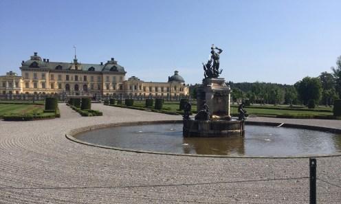 2019-06-06-stockholm-09