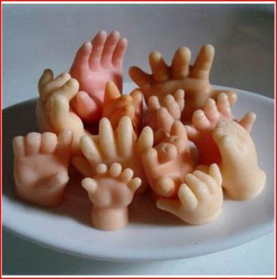 baby-hands-soap