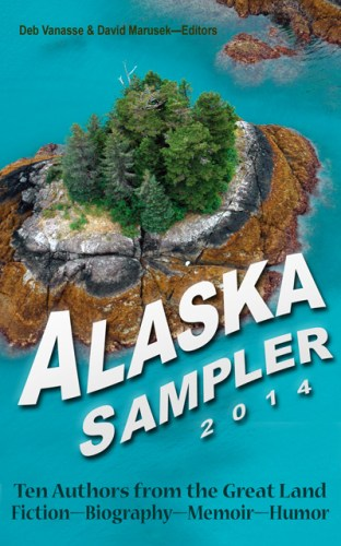 Alaska Sampler