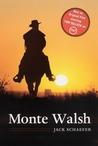 Monte Walsh
