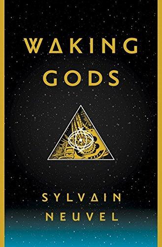 WAKING_GODS_cover.jpeg