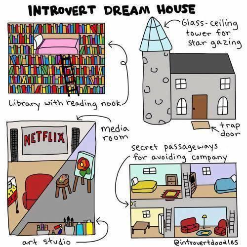 Introvert Doodles.jpg