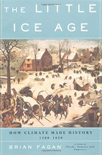 little ice age.jpg