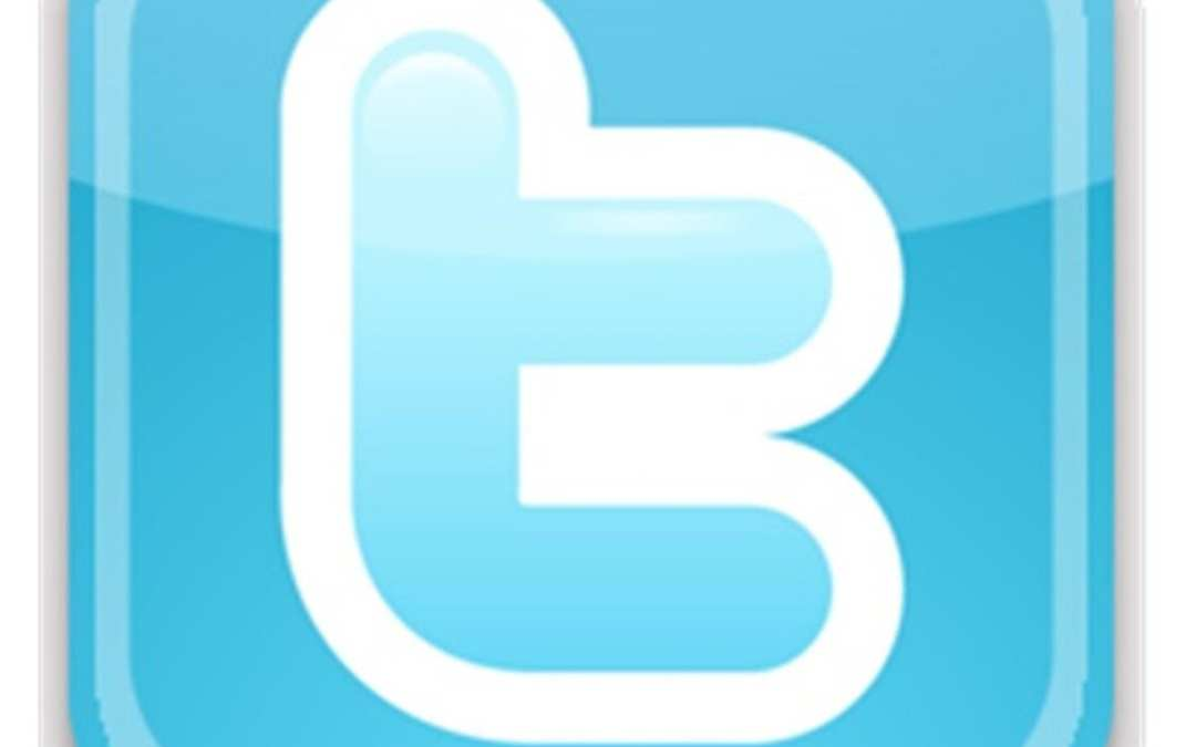 How To Find Those Tweeters: Sourcing On Twitter