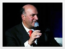 To see Kevin live go to http://www.kevinoleary.com/live/