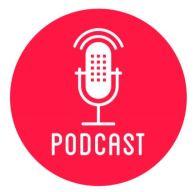 Umzug der Gottesdienstmedien zur Podcastseite !