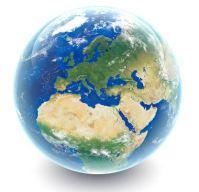 Menschen aus 49 Ländern haben bis jetzt unsere Homepage besucht!